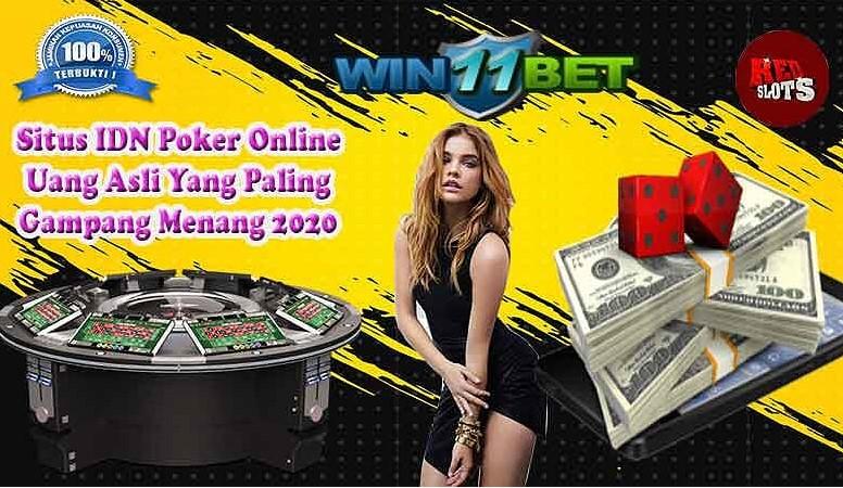 dadu Online Uang Asli